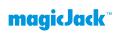 """La actualización de la marca magicJack anima a los consumidores que """"Haga La Cuenta"""""""