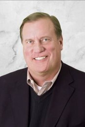 John Shap has been appointed executive vice president of worldwide sales at Keynote, the global leader in mobile and app monitoring & testing. (Photo: Business Wire)