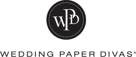 Wedding paper divas reveals exclusive stationery collection from small junglespirit Choice Image