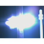 BlackLight Power Plasma