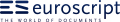EUROSCRIPT ÜBERNIMMT CONTENT-MANAGEMENT-LÖSUNGSANBIETER AMPLEXOR