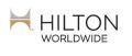 Tagungsplaner nutzen die Cloud bei Hilton Worldwide