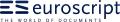 EUROSCRIPT ADQUIERE UN PROVEEDOR DE SOLUCIONES DE GESTIÓN DE CONTENIDOS AMPLEXOR