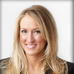 Anne E. Brown, Associate, Roetzel & Andress, LPA (Photo: Business Wire)