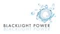 BlackLight Power, Inc. erzielt bahnbrechende Ergebnisse durch die Energieerzeugung von mehreren Millionen Watt aus der Umwandlung von wasserbasiertem Brennstoff in eine neue Form von Wasserstoff