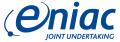 Gemeinsames Unternehmen ENIAC verwendet 2,86 Milliarden Euro für Nanoelektronik und verteilt 101 Prozent seines ursprünglichen Forschungshaushalts