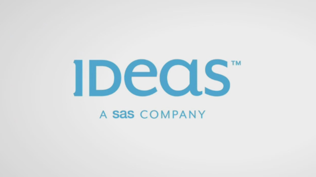 IDeaS RMS is the first-ever app with true revenue management capabilities. It extends the software to phones and tablets, allowing hoteliers on-the-go access to business-critical information and the ability to make pricing decisions directly in the app.