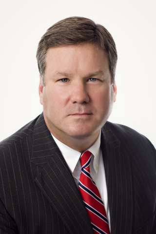 Greg A. Lapointe Named Northern Banking Group President for SCBT (Photo: Business Wire)