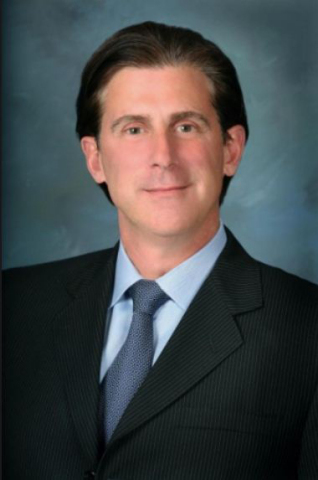 John Wittig appointed Executive Vice President, General Manager of SWS-FL (Photo: Business Wire)