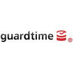 http://www.guardtime.com/
