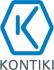 "Kontiki lanciert Kontiki MediaCenter und definiert ""YouTube for the Enterprise"" neu"