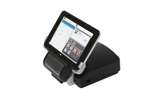 BEETLE mobile Point of Sale (POS) (Photo: Business Wire)