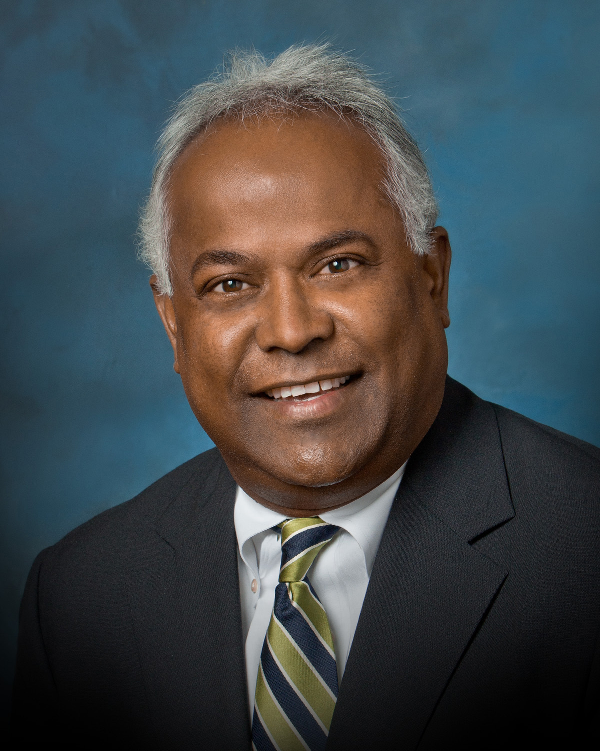 Andrew Samuel (Photo: Business Wire)