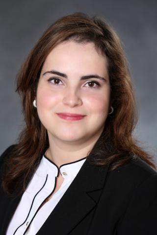 Attorney Marisol Vilasuso joins litigation practice at Avila Rodriguez Hernandez Mena & Ferri LLP in Miami, Florida. (Photo: Business Wire)