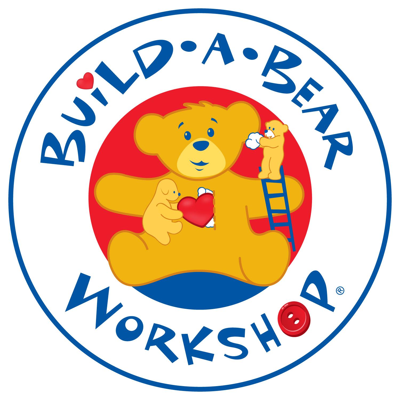 Build-A-Bear Workshop, Inc. Names Gina Collins Chief Marketing ...