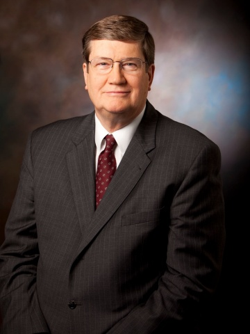 Dayton Molendorp, CEO and chairman, the companies of OneAmerica (Photo: Business Wire)