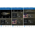 """Shazam data provides a quantitative way to identify breaking artists as well as measure well-known artists songs,"" said Peter Szabo, Head of Music. ""When people use the Shazam app to learn more about a song, it tells you more than just radio airplay information can - it shows you intent. Plus, because Shazam makes it easy for people to buy that track at the moment at the point of discovery it also makes it a proven driver of sales and chart positions."" (Photo: Business Wire)"