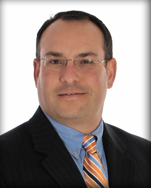 Paul A. Giordano, Partner, Roetzel & Andress, LPA (Photo: Business Wire)