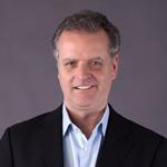 David Mackie, Senior Vice President  (Photo: Business Wire)