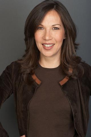 Sandra Main (Photo: Business Wire)