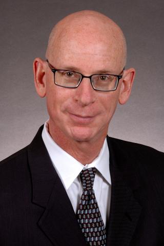 Barry H. Epstein joins Allen Matkins (Photo: Business Wire)