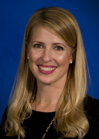 YP Appoints Allison Checchi Chief Marketing Officer (Photo: Business Wire)