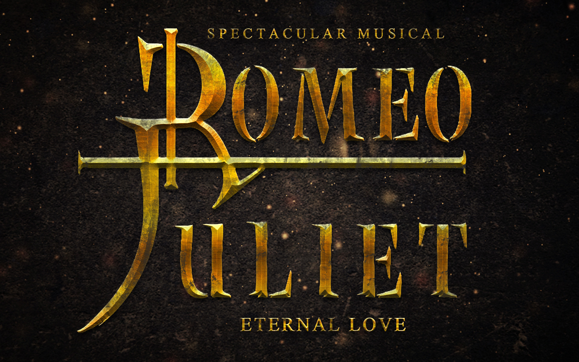 romeo juliet love from the Romeo and juliet is often thought to be a play about enduring love however, what many casual readers of the play fail to realize is that the main theme of the piece is the violence and chaos encompassing verona.