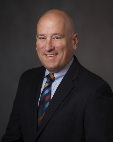 Steve Fick joins Presidio Bank as Market Manager (Photo: Business Wire)