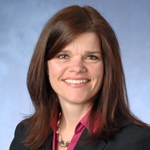 Claudia Ferguson joins Presidio Bank as Relationship Manager (Photo: Business Wire)