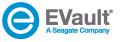 EVault lancia servizi di backup e ripristino per Windows Azure