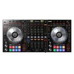 Pioneer DDJ-SZ Serato DJ compatible controller (Photo: Business Wire)