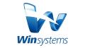 Win Systems realiza la mayor migración de CMS al instalar WIGOS en todas las salas del Grupo Codere en México.