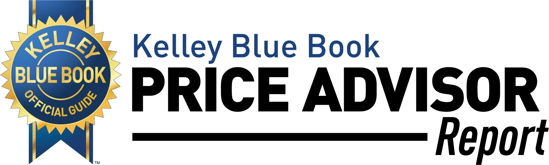 vauto genius labs launches kelley blue book price advisor report business wire. Black Bedroom Furniture Sets. Home Design Ideas