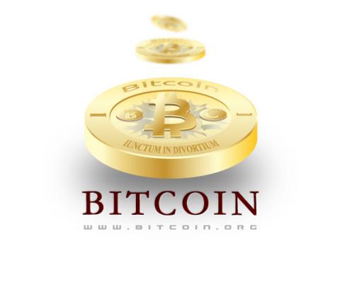 Richardson Patel Takes a Bite at Bitcoin (Photo: Business Wire)