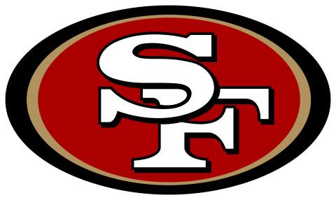 http://www.49ers.com/