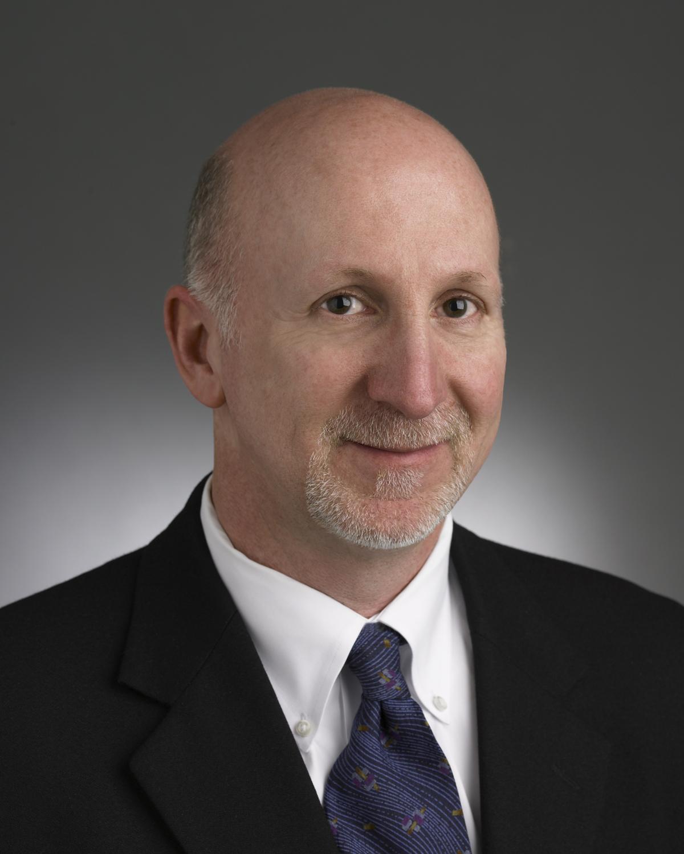 John O'Rourke, Vice President of Marketing, Decisyon (Photo: Business Wire)