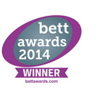 http://www.bettawards.com/finalists.html