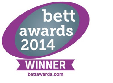 http://www.bettawards.com/finalists.html