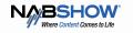 NAB Show geht Partnerschaft mit brasilianischer Gesellschaft für Fernsehtechnik (SET) ein