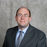 Dorsey & Whitney congratulates Partner William J. Miller on being named to Forty Under 40. (Photo: Dorsey & Whitney LLP)