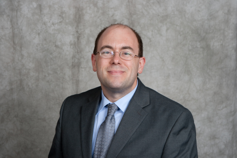 Dorsey & Whitney congratulates Partner William J. Miller on being named to Forty Under 40. (Photo: D ...