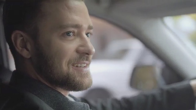 "MasterCard is introducing ""Priceless Surprises."" If you have a MasterCard card you could get concert tickets, trips ... even a visit from Justin Timberlake."