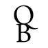 Quantum Biosystems Demuestra las Primeras Lecturas con la Secuenciación de la Molécula Individual Quantum