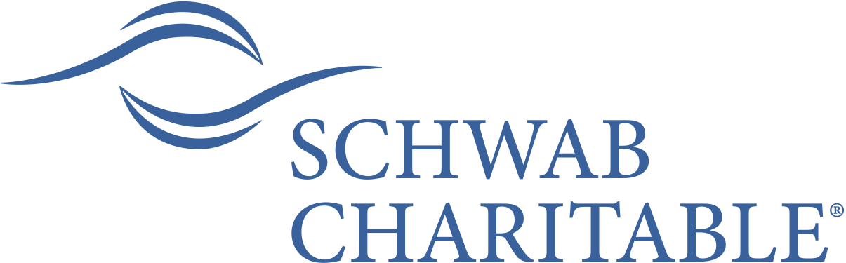 charles schwab in 2002 At charles schwab we believe in the power of investing to help individuals create a better tomorrow we have a history of 2002 schwab launches an.