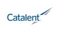 キャタレント、新規株式公開のための登録届出書を提出