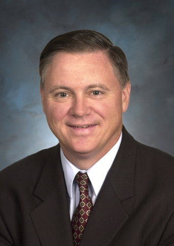 Joseph M. Rigby, Chairman of the Board, President, Chief Executive Officer PHI (Photo: Business Wire)