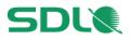 SDL lancia SDL Customer Experience Cloud™ per offrire ai clienti esperienze personalizzate