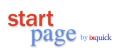 Ixquick/Startpage - Europäischer Datenschutztag: Nutzen Sie noch immer eine Pre-Snowden Suchmaschine?