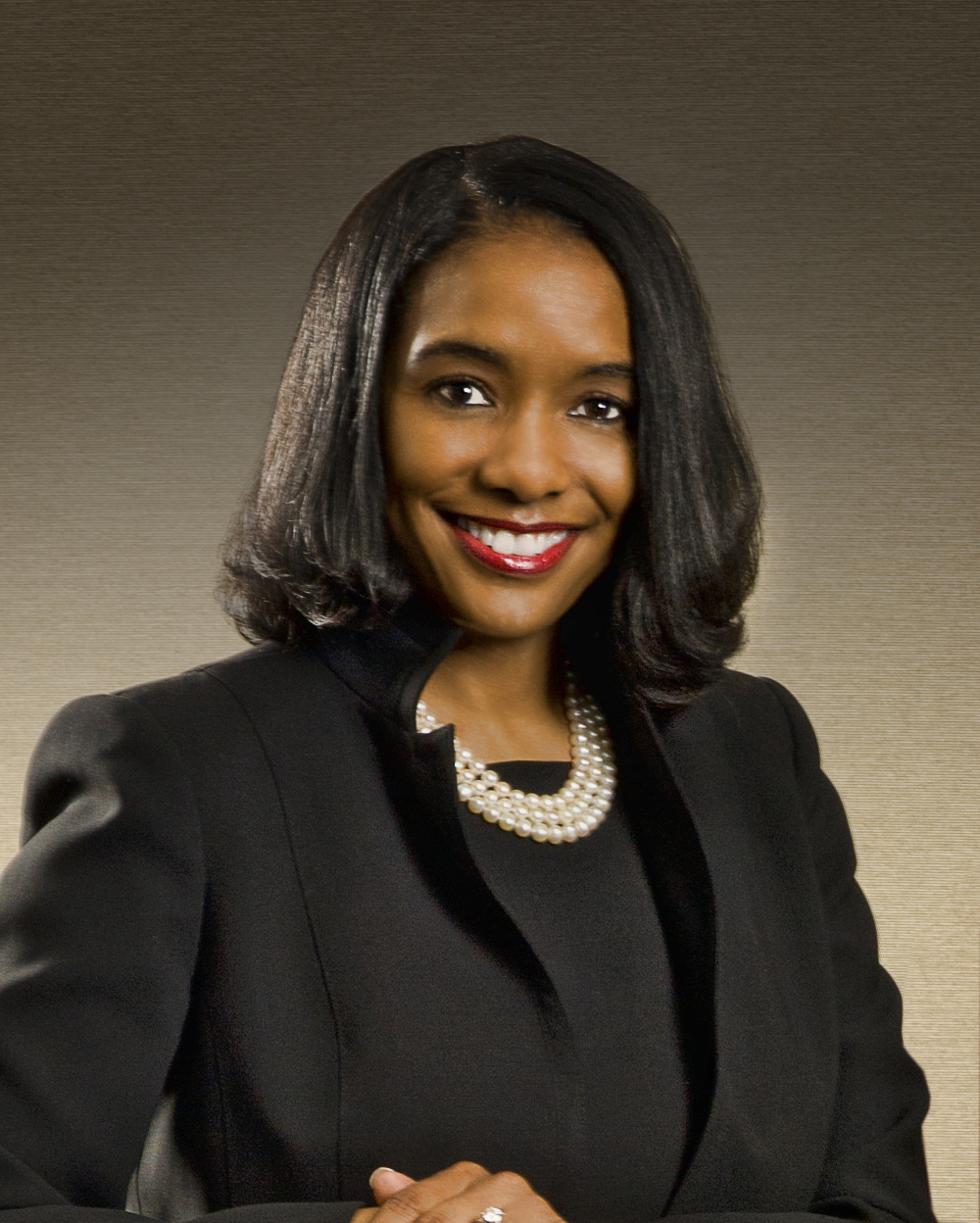 Cynthia N. Day, New Director of Primerica, Inc.(Photo: Business Wire)