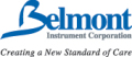 The Belmont® Rapid Infuser Expands       Distribution to Japan